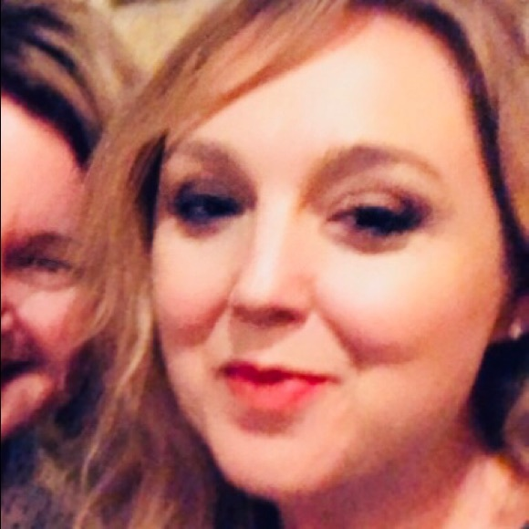 Meet the Posher Other - Meet your Posher, Kate